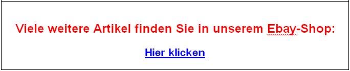 Link Ebay-Shop
