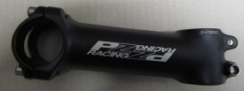 PZ Racing CR 2.3 Stem 120mm black