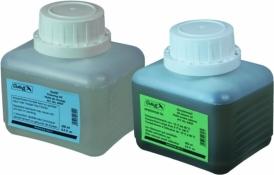 Rohloff 8409 Oil of Speedhub 500/14 250-Set