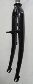 XLC BF-A01 MTB Alloy Rigid Fork 26