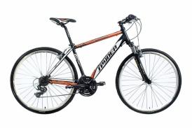 Spyder Sport Crossrad Acera 044