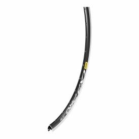 Shimano DH-C3000 Nabendynamo 105 Mavic CXP Pro Laufradsatz schwarz 28