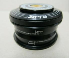 ZTTO 4444S A-Head Headset Semi-Integrated black ZS44